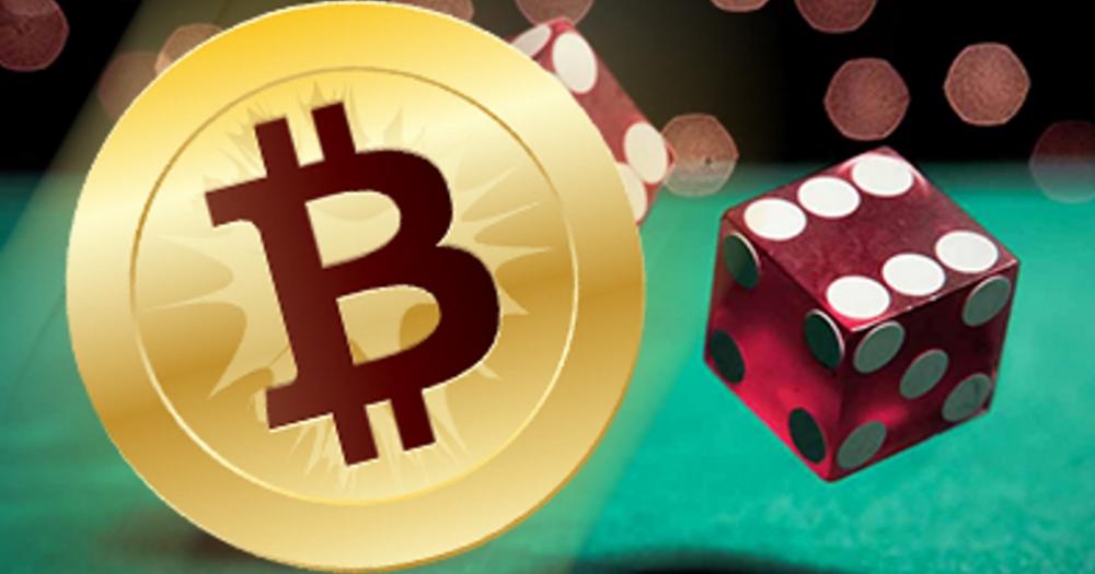 Online-rahapelien sisältö