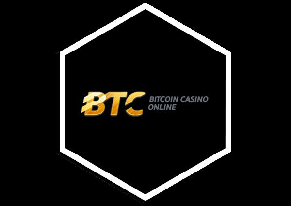 Liikkuva Bitcoin casino leicester