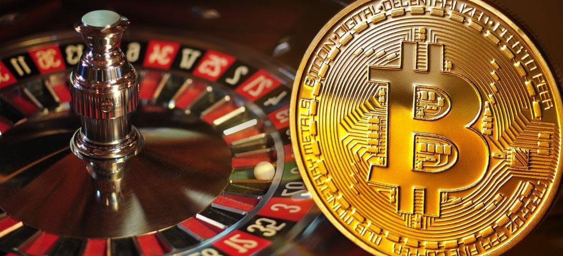 Bitcoin kasinot y bingos cuando abren