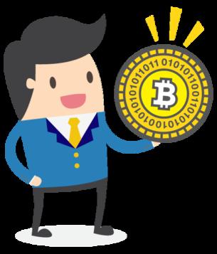 Laillinen bitcoin-kasino