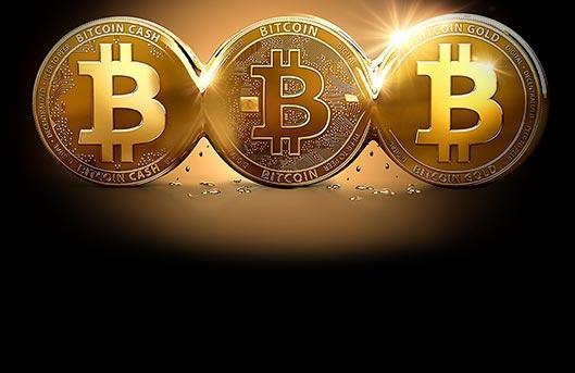 Blockchain - pokerisovellus