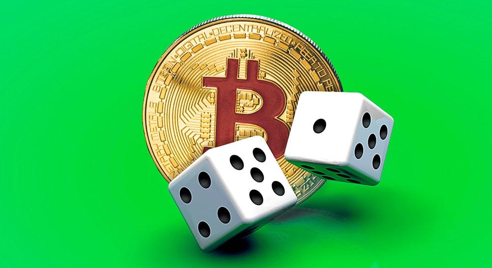 Bitcoin-pelikoneet Online free money 777spin Bitcoin slot.com