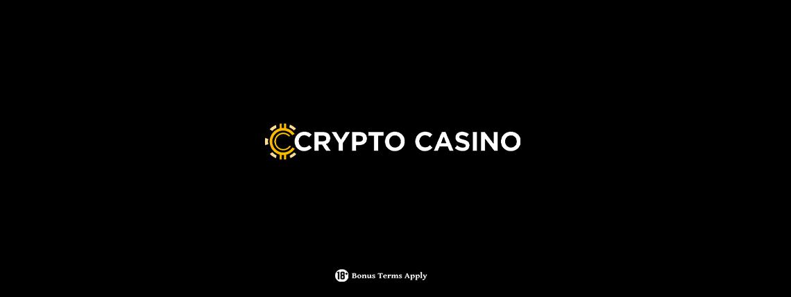 Foxwoods 2020: n parhaat Bitcoin-pelikoneet