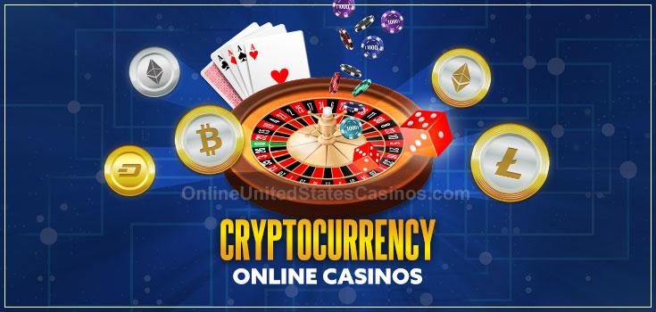 Bitcoin-rulettipelin tulokset