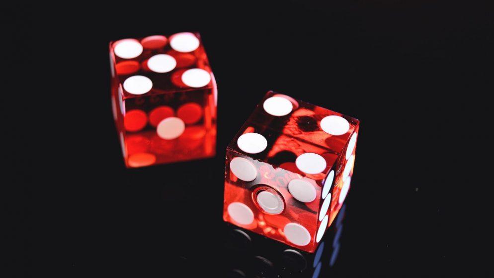 Bitcoin-pelit voit voittaa oikeaa rahaa.